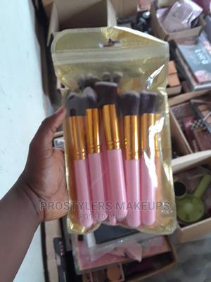 Makeup Brushes   Health & Beauty Services for sale in Ashanti, Kumasi Metropolitan