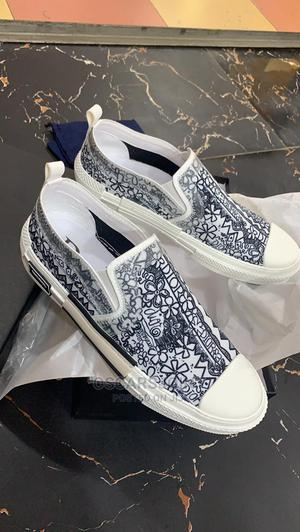 Designer Sneakers (Free Delivery) | Shoes for sale in Greater Accra, Kokomlemle
