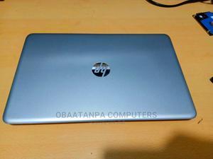 Laptop HP Pavilion 15 8GB Intel Core I7 HDD 1T | Laptops & Computers for sale in Ashanti, Kumasi Metropolitan