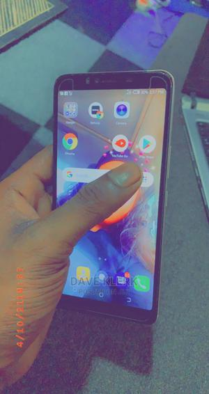 Tecno Spark 2 16 GB Gold   Mobile Phones for sale in Greater Accra, Achimota