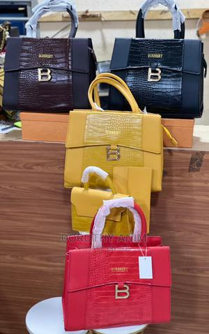 Ladies Bags | Bags for sale in Greater Accra, Ga West Municipal