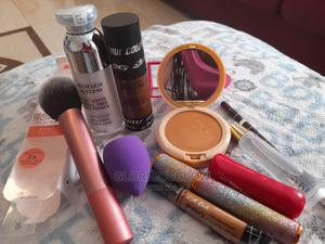 Ageless Makeup Set   Health & Beauty Services for sale in Greater Accra, Sowutwuom