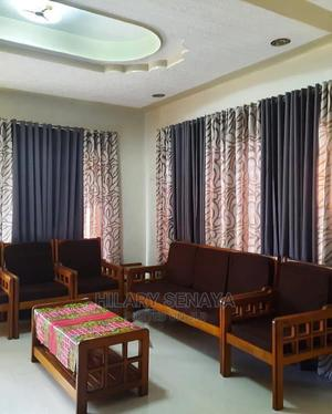 Mix Curtains   Home Accessories for sale in Greater Accra, Accra Metropolitan