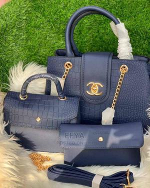 Ladies Quality Bags   Bags for sale in Greater Accra, Accra Metropolitan