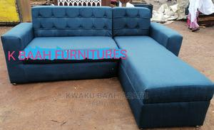 K Baah Furnitures | Furniture for sale in Ashanti, Kumasi Metropolitan