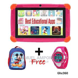 Kids Tablet | Toys for sale in Greater Accra, Adabraka