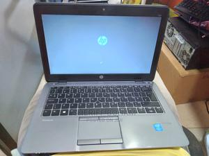 Laptop HP EliteBook 820 G4 4GB Intel Core I5 HDD 500GB   Laptops & Computers for sale in Greater Accra, Oyarifa