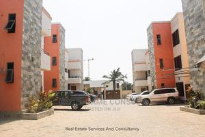3 Bdrm Hse Within Townhouse 4sale At Cantoments   Houses & Apartments For Sale for sale in Greater Accra, Cantonments