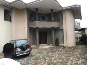 4 Bedroom House With a Pool for Sale at Cantoments   Houses & Apartments For Sale for sale in Greater Accra, Cantonments