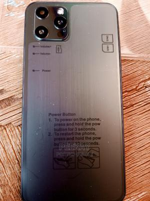 Mobile Phone 512 GB Black | Mobile Phones for sale in Greater Accra, East Legon