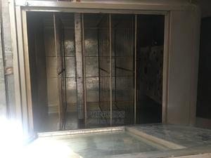 Commercial Gas Oven | Industrial Ovens for sale in Greater Accra, Adenta