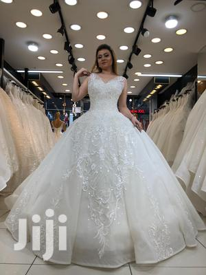 Brand New Wedding Gown   Wedding Venues & Services for sale in Greater Accra, Kwashieman