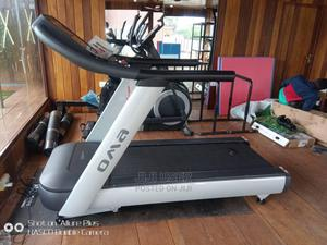 Commercial Treadmill   Sports Equipment for sale in Greater Accra, East Legon