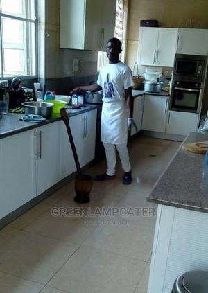 Looking for a Professional Chef | Hotel CVs for sale in Greater Accra, Achimota