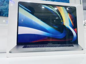 New Laptop Apple MacBook 2019 16GB Intel Core I9 SSD 1T   Laptops & Computers for sale in Greater Accra, Kokomlemle