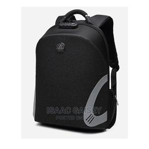 School Bags and Laptop Bags | Bags for sale in Greater Accra, Accra Metropolitan