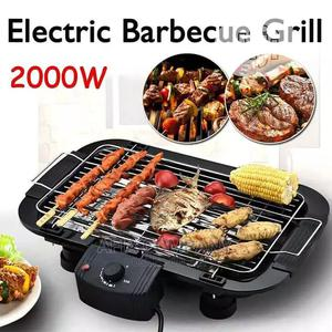 Aoja Electric Barbecue / BBQ Grill   Kitchen Appliances for sale in Greater Accra, Accra Metropolitan