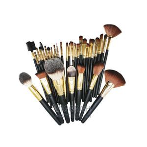 Blossom 32 Piece Makeup Brush Set   Health & Beauty Services for sale in Greater Accra, Teshie