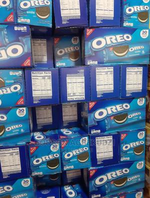 Oreo Smile 30 Packs   Meals & Drinks for sale in Greater Accra, Accra Metropolitan