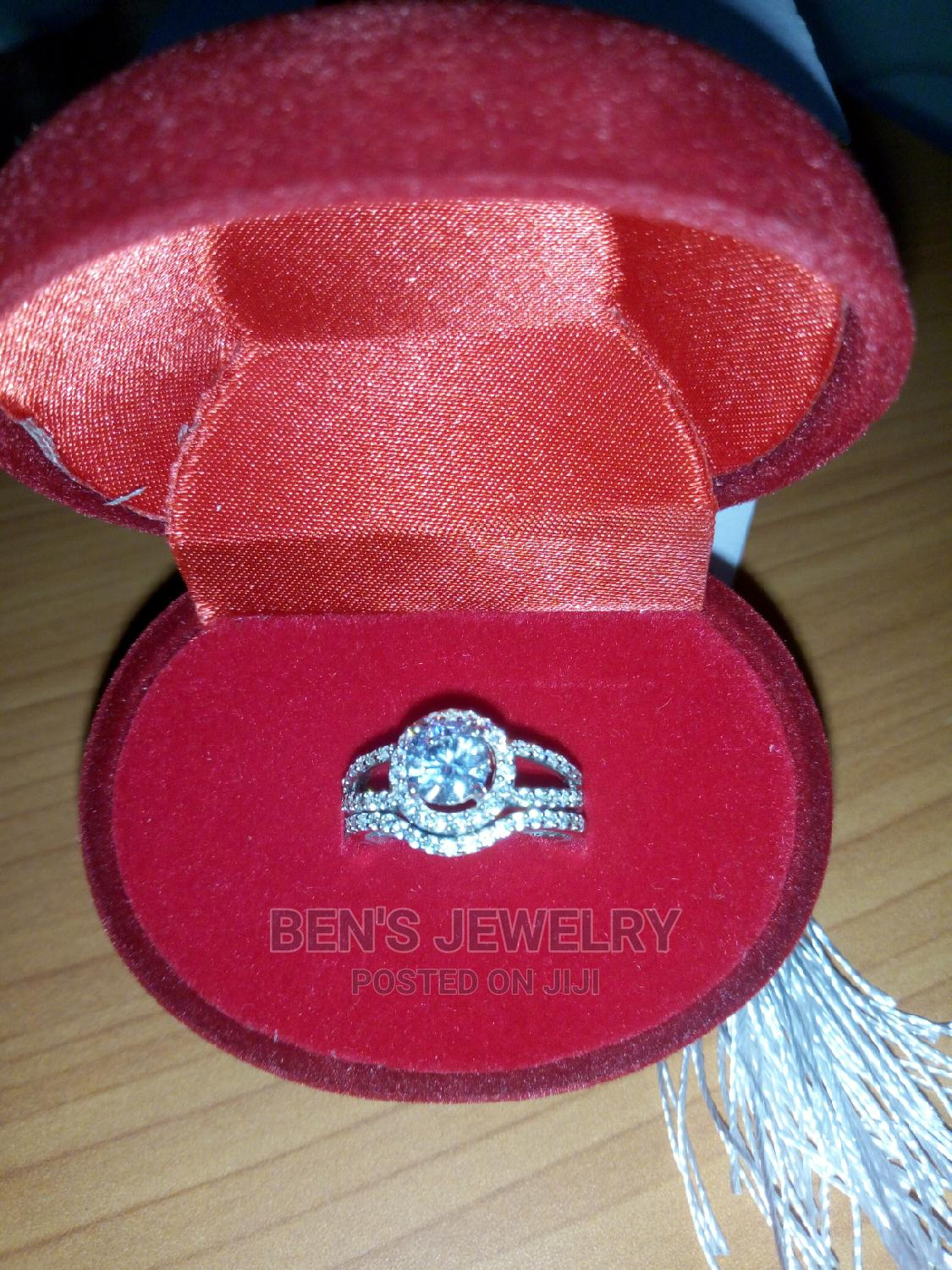 Archive: Wedding Rings