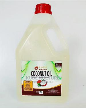 Coconut Oil(Cold Pressed)   Meals & Drinks for sale in Greater Accra, Accra New Town