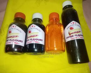 Edible Inks | Manufacturing Materials for sale in Greater Accra, Adenta