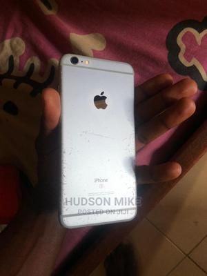 Apple iPhone 6s Plus 64 GB Gray   Mobile Phones for sale in Greater Accra, Spintex