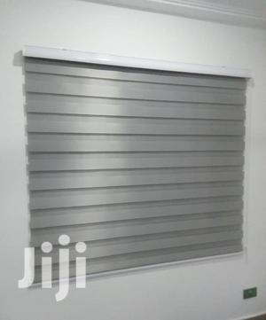First Class Office and Home Curtain Blinds   Home Accessories for sale in Greater Accra, Nima