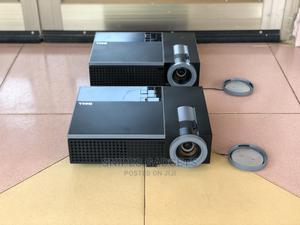 Dell LED Projectors   TV & DVD Equipment for sale in Ashanti, Kumasi Metropolitan