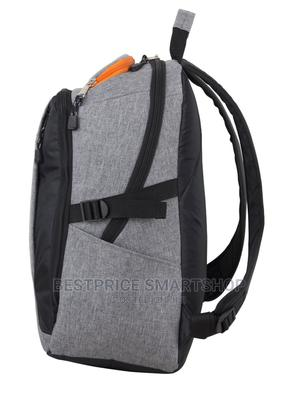 US Grade Eastsport Bag Pack | Bags for sale in Greater Accra, Adenta