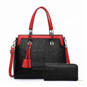 Quality Ladies Bags Set | Bags for sale in Ashanti, Kumasi Metropolitan