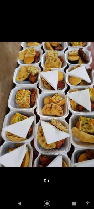 Your Pastries for Occasion   Meals & Drinks for sale in Greater Accra, Adabraka