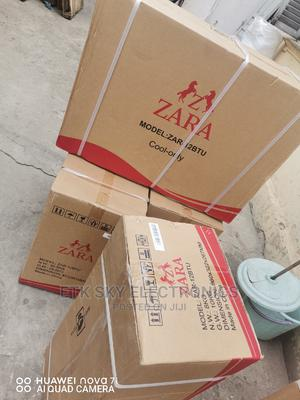 Dependable_zara 1.5hp Split Air Conditioner R22gas   Home Appliances for sale in Greater Accra, Adabraka