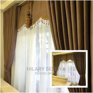 Reese Curtains and Blinds   Home Accessories for sale in Greater Accra, Accra Metropolitan