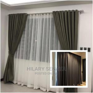 Shea Curtains and Blinds   Home Accessories for sale in Greater Accra, Accra Metropolitan