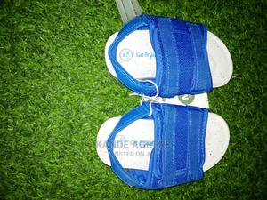 Baby Boy Sandals | Children's Shoes for sale in Greater Accra, Madina