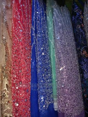 Beautiful Luxurious Laces | Clothing for sale in Greater Accra, Santa Maria