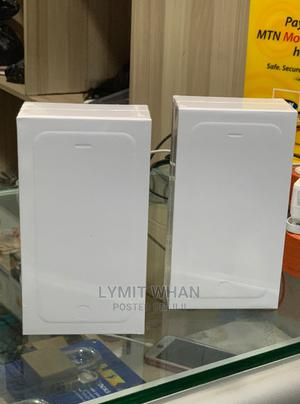 New Apple iPhone 6 Plus 16 GB   Mobile Phones for sale in Greater Accra, East Legon