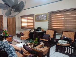 Modern Office and Home Curtain Blinds   Home Accessories for sale in Greater Accra, Ashaiman Municipal