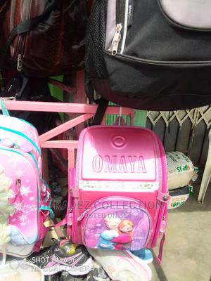 Original Laptop Bags and Omaya Kids Bags | Bags for sale in Greater Accra, Accra Metropolitan