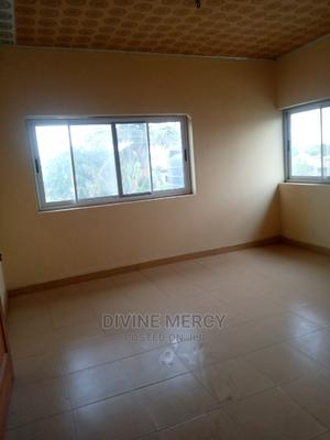 Chamber And Hall Self Contained Obum Road For Rent | Houses & Apartments For Rent for sale in Central Region, Awutu Senya East Municipal