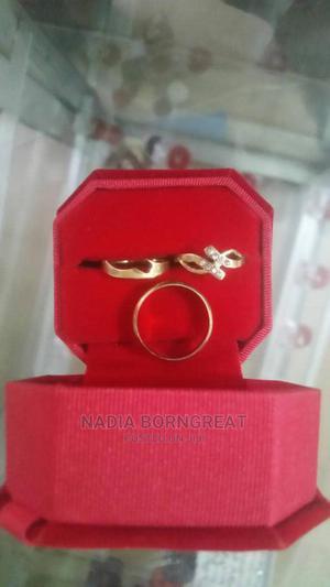 Wedding Rings | Wedding Wear & Accessories for sale in Greater Accra, Accra Metropolitan