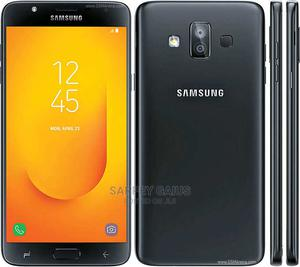 Samsung Galaxy J7 Pro 32 GB   Mobile Phones for sale in Greater Accra, Achimota