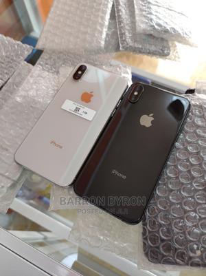 Apple iPhone XS 256 GB Black   Mobile Phones for sale in Ashanti, Kumasi Metropolitan
