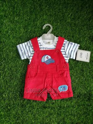 2 in 1 Baby Biy Dresd   Children's Clothing for sale in Greater Accra, East Legon