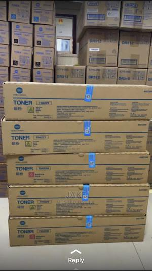 Printer Toners | Accessories & Supplies for Electronics for sale in Greater Accra, Adabraka