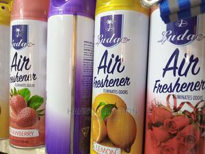 Air Refreshner | Bath & Body for sale in Greater Accra, Accra Metropolitan