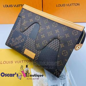 Brand Bags | Bags for sale in Greater Accra, Kokomlemle