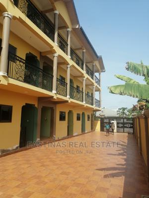 Chamber and Hall Self Contain for Rent in Kasoa Adade | Houses & Apartments For Rent for sale in Central Region, Awutu Senya East Municipal