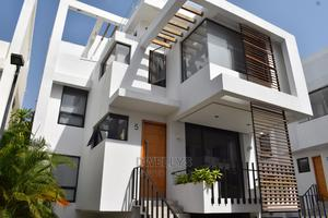 4 Bedroom House for Sale at Cantonments   Houses & Apartments For Sale for sale in Cantonments, US Embassy Area